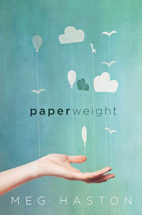 Paperweight-Meg-Haston