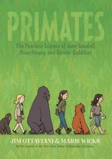 primates-cover