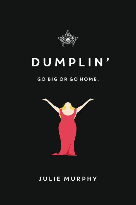 Dumplin-Julie-Murphy