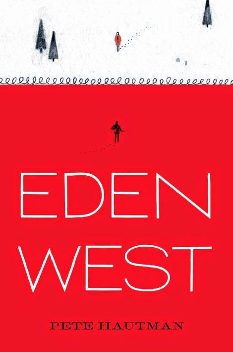 Eden-West-Pete-Hautman