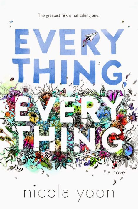 Everything-Everything-Nicola-Yoon
