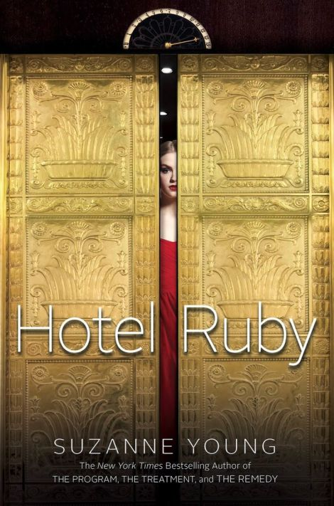 Hotel-Ruby-Suzanne-Young