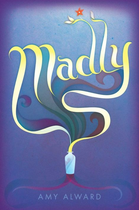Madly-The-Potion-Trilogy-Amy-Alward