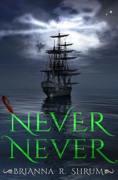 Never-Never-Brianna-Shrum