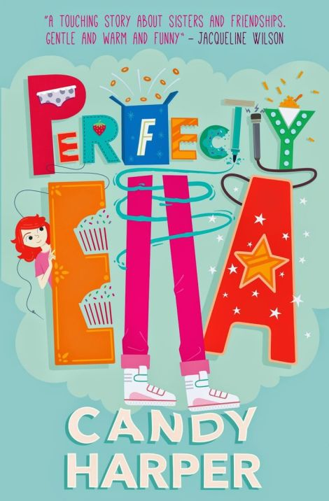Perfectly-Ella-Candy-Harper