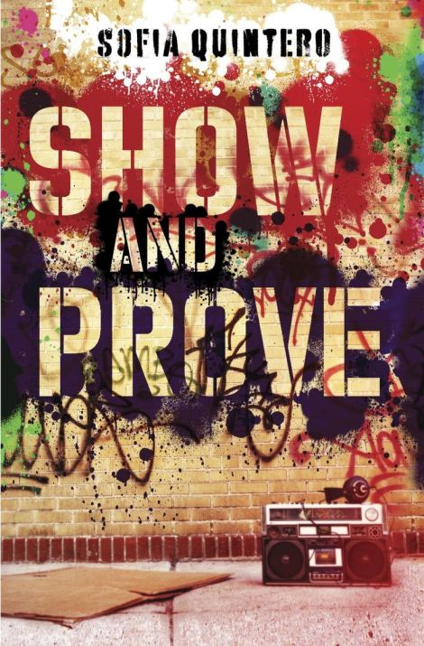 Show-and-Prove-Sofia-Quintero