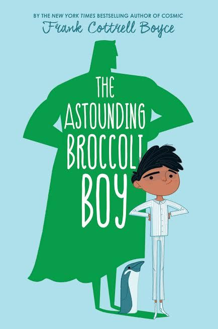 The-Astounding-Broccoli-Boy-Frank-Cottrell-Boyce