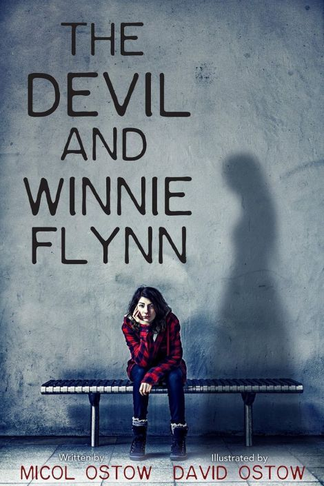 The-Devil-and-Winnie-Flynn-Micol-Ostow