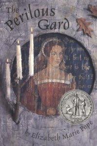 The Perilous Gard 1