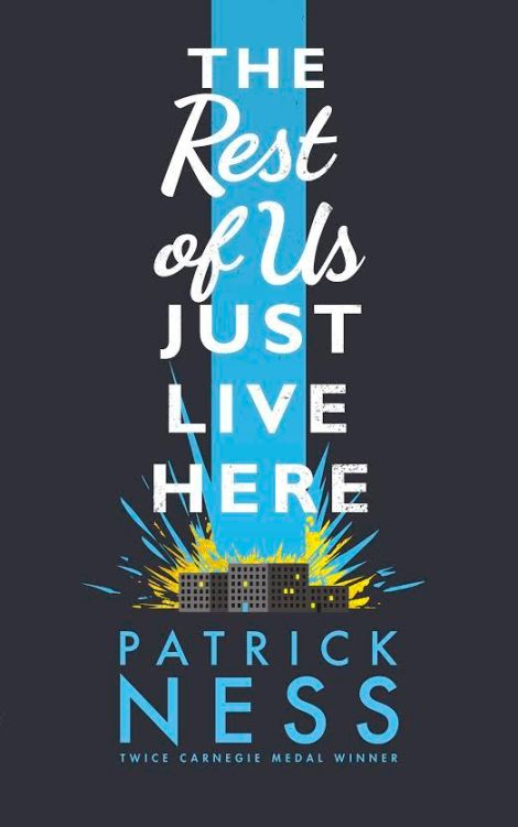 The-Rest-of-Us-Just-Live-Here-Patrick-Ness