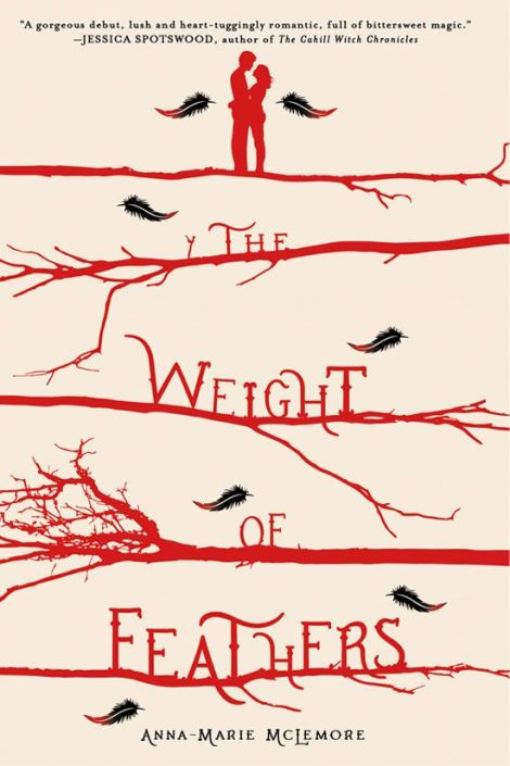 The-Weight-of-Feathers-Anna-Marie-McLemore