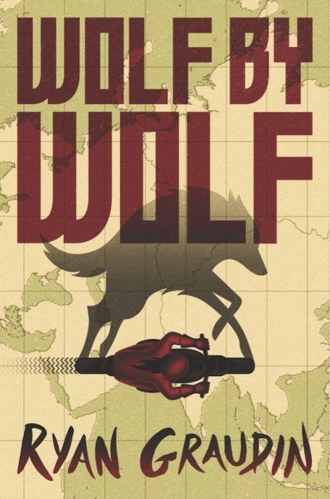 Wolf-by-Wolf-Ryan-Graudin