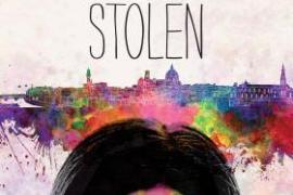 Review: One Thing Stolen by Beth Kephart