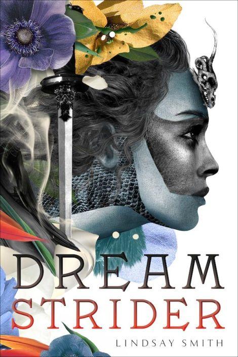 Dream-Strider-Lindsay-Smith