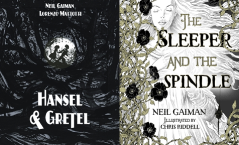 hansel-and-gretel-and-the-sleeper