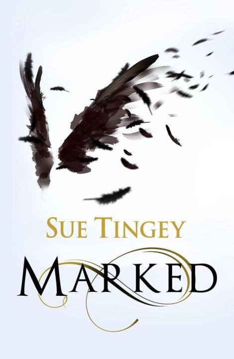 Marked-Sue-Tingey