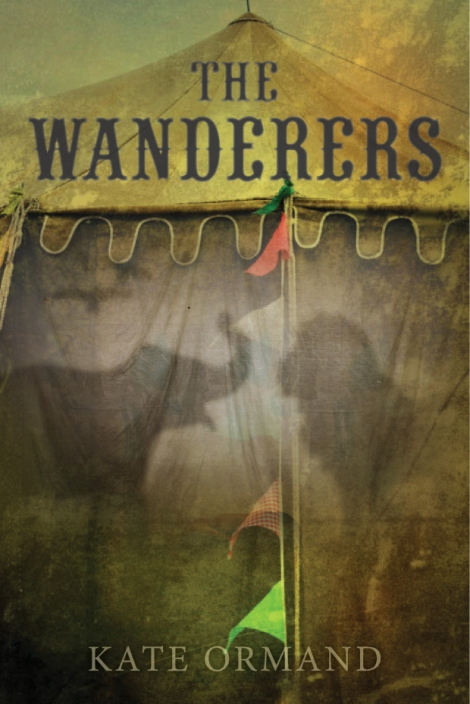 The-Wanderers-Kate-Ormand