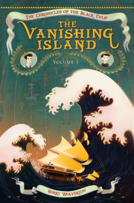 vanishing-island