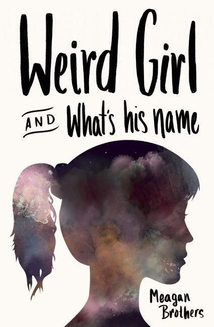 Weird-Girl-and-Whats-His-Name-Meagan-Brothers