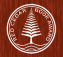Red Cedar Award