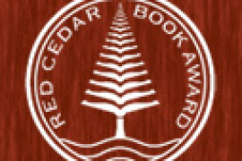 Red Cedar Book Awards Gala 2015