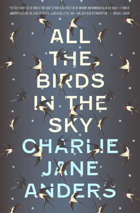 All-the-Birds-in-the-Sky-Charlie-Jane-Anders