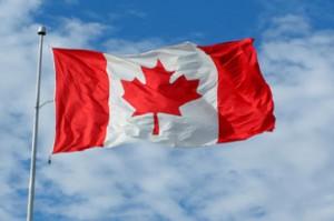 canada-day-flag-300x199