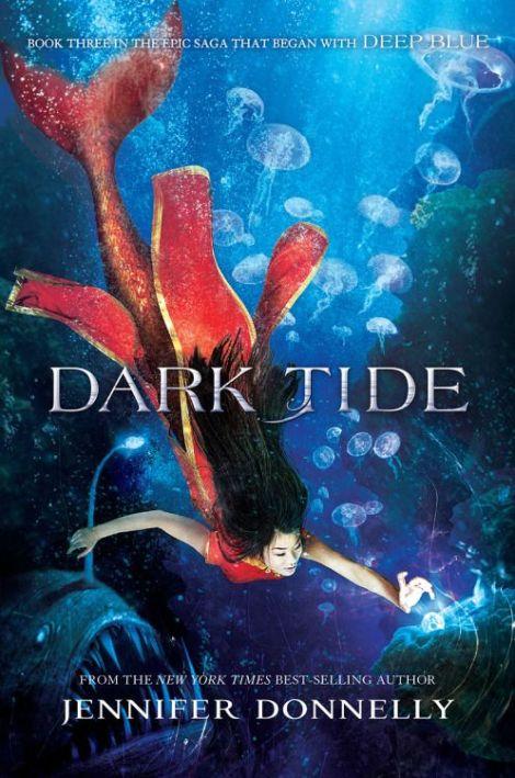 Dark-Tide-Jennifer-Donnelly