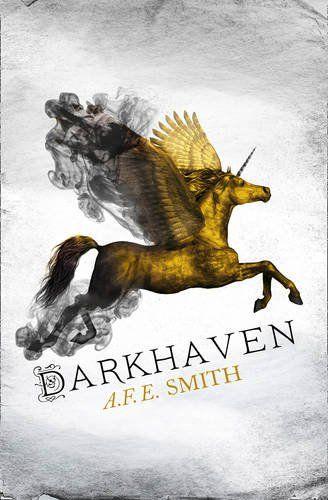 Darkhaven-A.-F.-E.-Smith