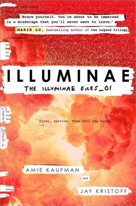 Illuminae-The-Illuminae-Files-1-Amie-Kaufman-Jay-Kristoff