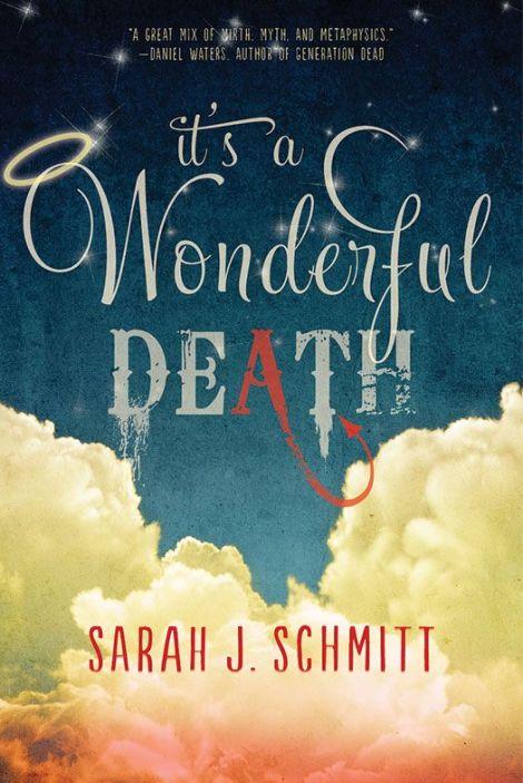 Its-a-Wonderful-Death-Sarah-J.-Schmitt