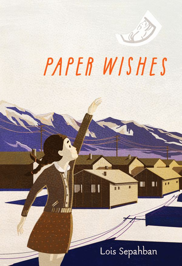 Paper-Wishes-Lois-Sepahban