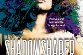 Review: Shadowshaper by Daniel José Older