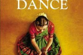 Verse Novel Review: A Time to Dance by Padma Venkatraman