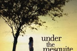 Review: Under the Mesquite by Guadalupe Garcia McCall