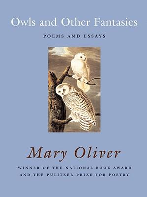 Essay writing on owl bird :: Purdue OWL: Essay Writing