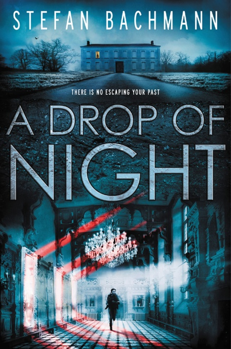a-drop-of-night-stefan-bachmann