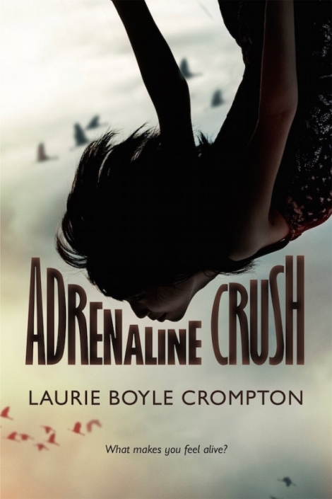 adrenaline-crush-laurie-boyle-crompton