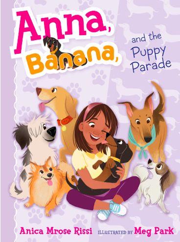 Anna-Banana-and-the-Puppy-Parade-Anica-Mrose-Rissi