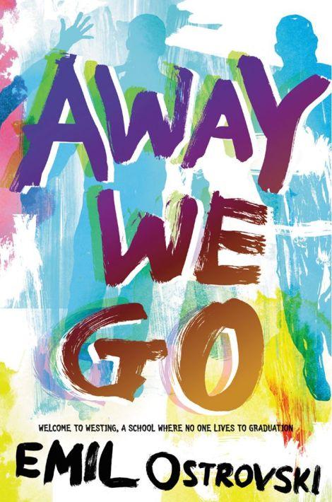 Away-We-Go-Emil-Ostrovski