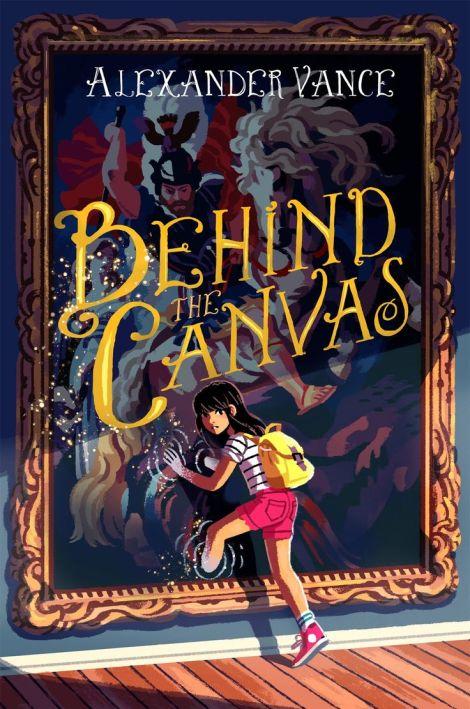 Behind-the-Canvas-Alexander-Vance