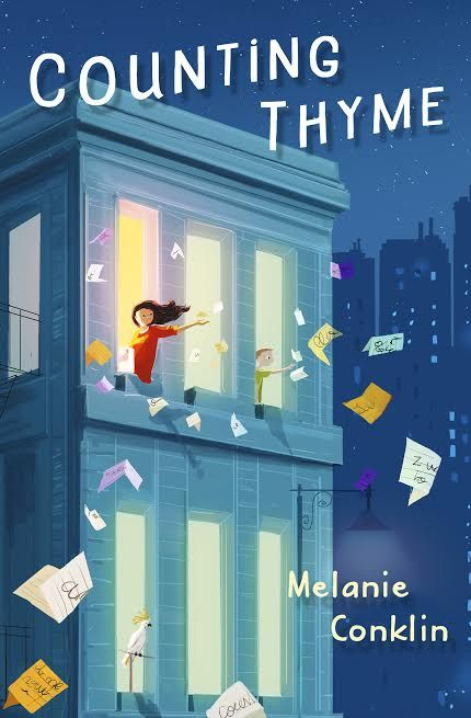 Counting-Thyme-Melanie-Conklin
