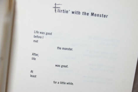 crank_book_monster
