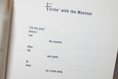 crank_book_monster