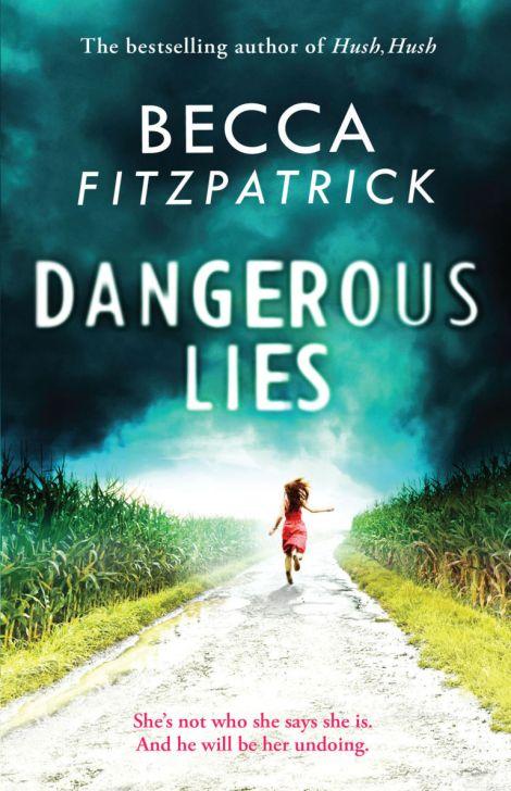 dangerous-lies-becca-fitzpatrick