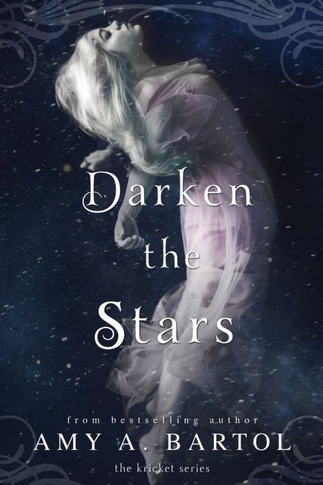 Darken-the-Stars-The-Kricket-Series-3-Amy-A.-Bartol