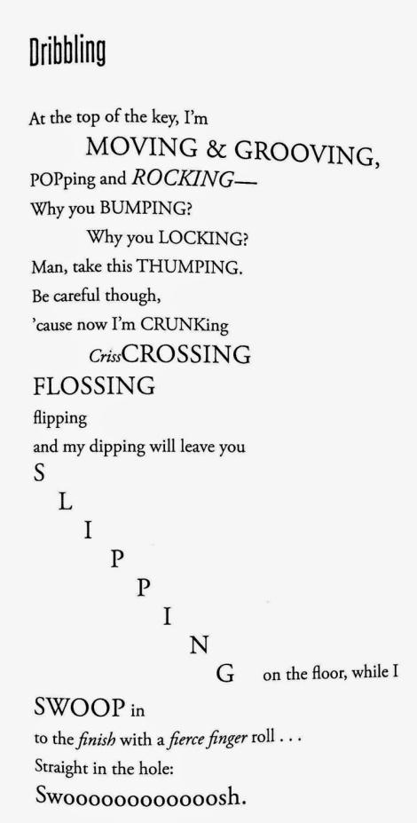 Dribbling-p1