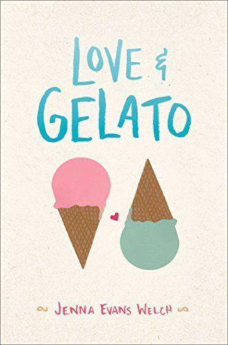 Love-Gelato-Jenna-Evans-Welch