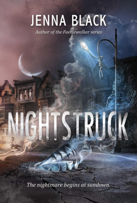 Nightstruck-Jenna-Black