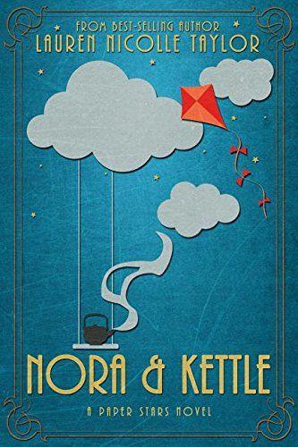 Nora-Kettle-Paper-Stars-Lauren-Nicolle-Taylor